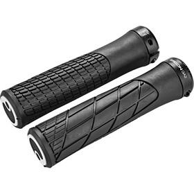 Ergon GA2 Grips black